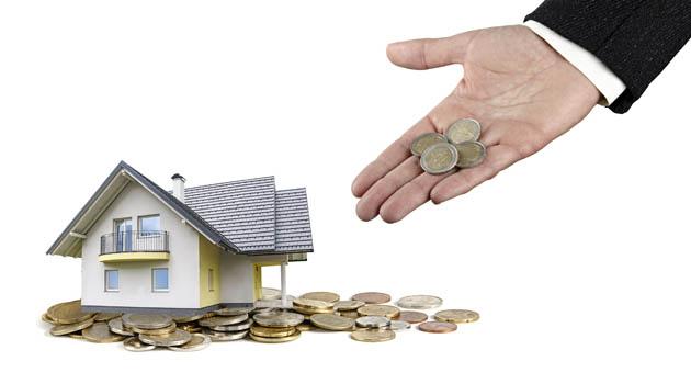 Acheter en viager un pari gagnant - Achat maison en viager ...