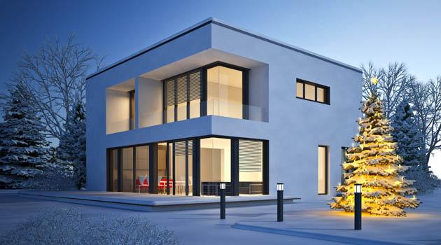 Crer une sci pour acheter une maison comment trouver une for Acheter une maison a detroit