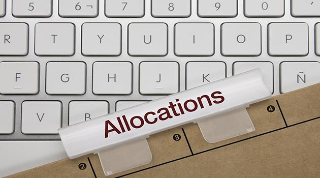 Allocations familiales leur montant est modul - Plafond de ressources allocations familiales ...