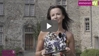 Juin 2015 - La m�t�o des prix de l'immobilier