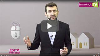 Déclic immobilier ? des clics sur 36h immo