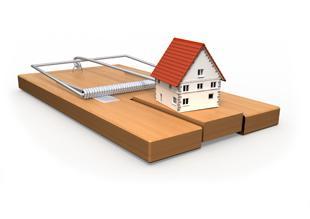 Les arnaques viter lors d 39 un achat de maison en direct for Arnaque achat maison