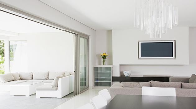3 techniques imparables pour vendre plus vite. Black Bedroom Furniture Sets. Home Design Ideas