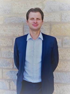 Maître Julien VUITON