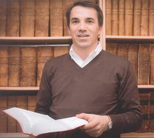 Me Benoit LANCHON