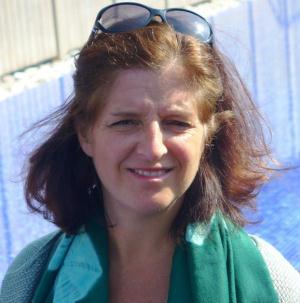 Anne-Cécile LANCHON