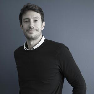 Me Julien COPPENS