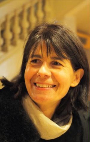 <b>Catherine BAILLY</b> , Notaire associé - 1434982100148_CATHERINEBAILLY