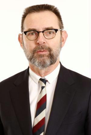 Charles LE BOURDONNEC