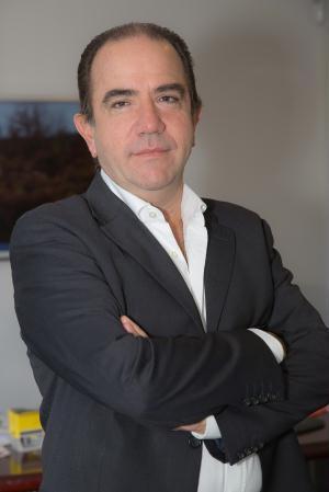 Maître Patrick FABRE