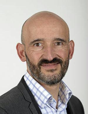Me Jean-Nicolas MATHIEU