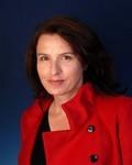 Me Valérie MICHAUT-LESURTEL