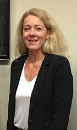 Me Sylvie BANQUART