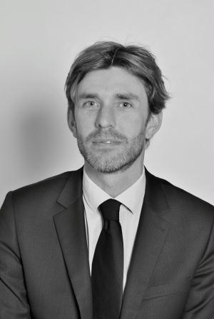 Baptiste GUYON