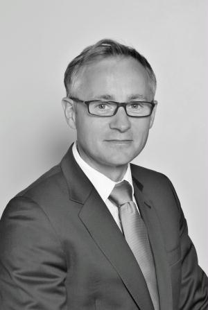 Yann MALBOIS