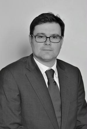 Renaud POUPAS