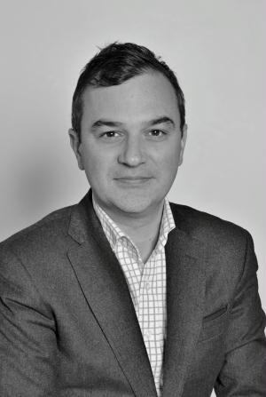 Benoit OLIVRY