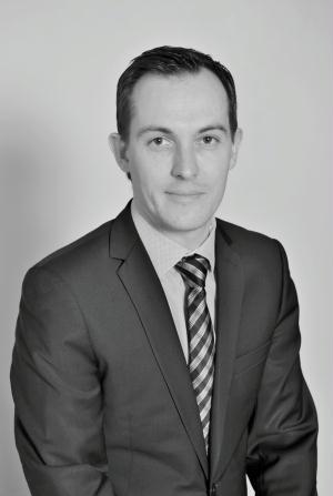Sébastien CHORIN