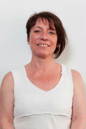 Mme Christelle MOILET