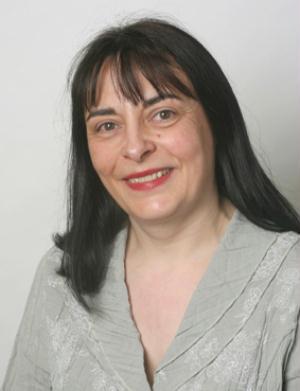 Mme Jade BARBIER
