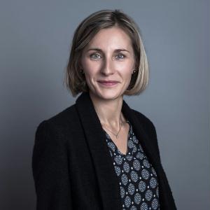 Maître Céline VILAIN