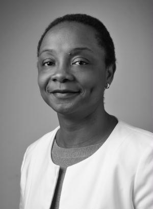 Maître Christelle NTSAME EYI