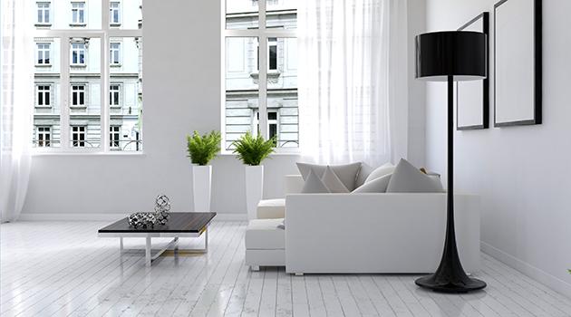 location logement nerg tiquement d cent au 1er janvier 2018. Black Bedroom Furniture Sets. Home Design Ideas