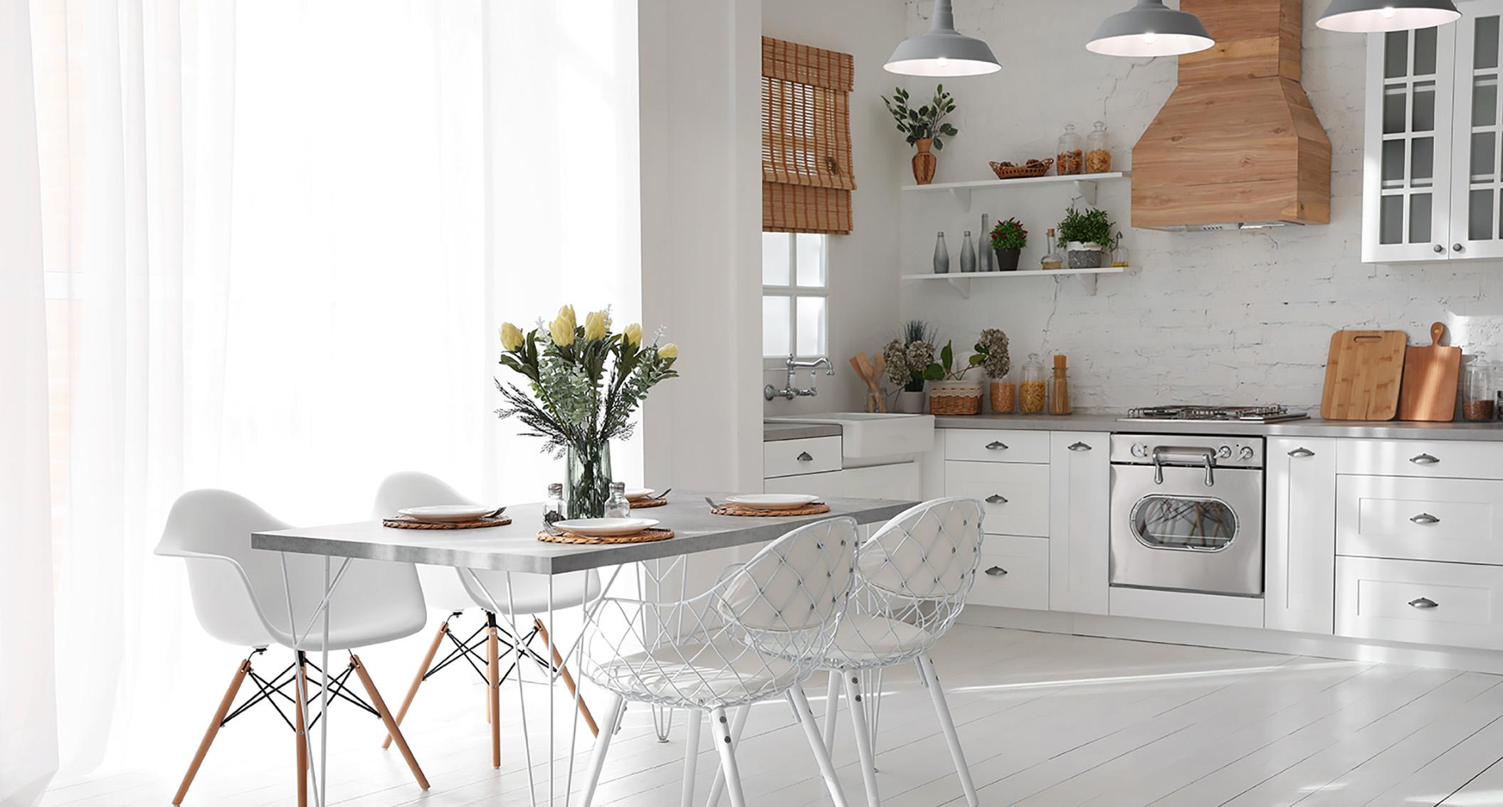 Nettoyer Volet Roulant Vitre Fixe confinement - top 10 des petits travaux dans la maison