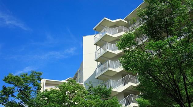 Copropri t conseils pour r ussir l 39 achat de son appartement - Acheter en copropriete ...