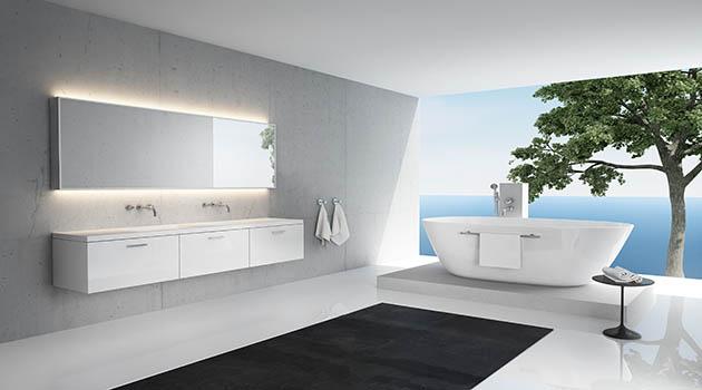 vendre ma maison rapidement cool awesome elegant granby with site gratuit pour vendre sa maison. Black Bedroom Furniture Sets. Home Design Ideas